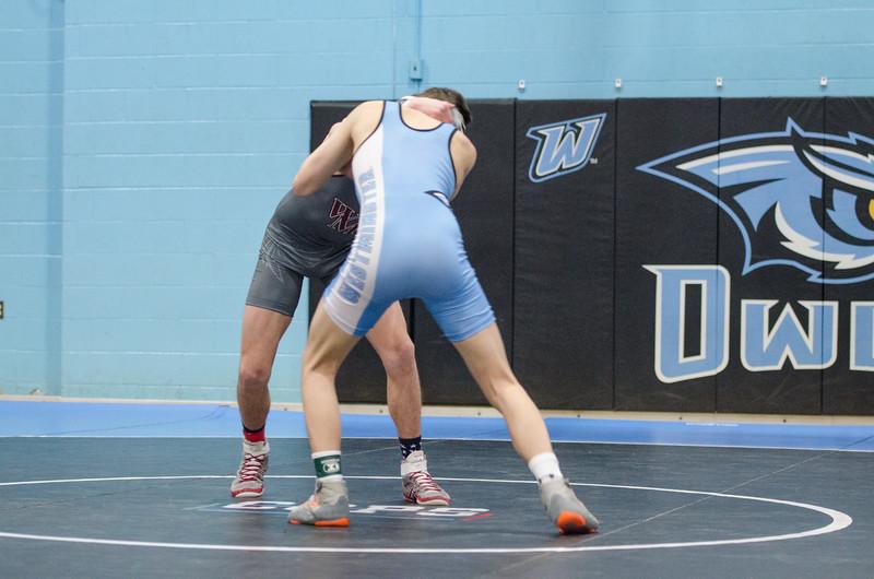 Carroll County Wrestling 2019-359.jpg
