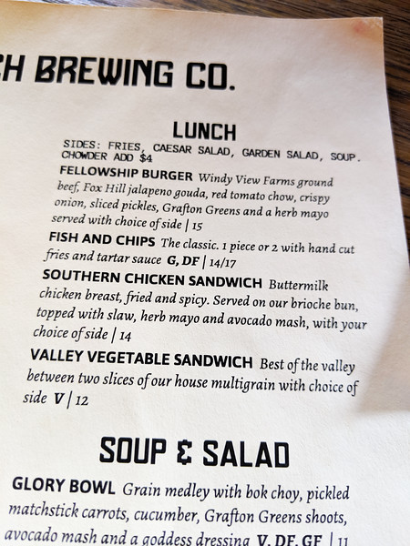 church brewing company menu.jpg