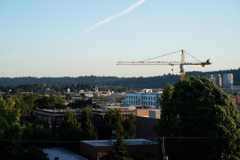 Oregon-211.jpg