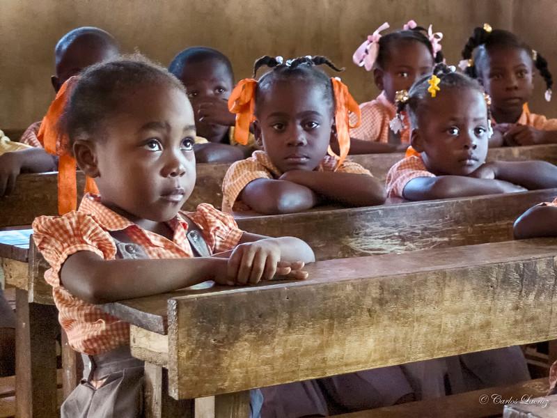 Haiti Classroom 2.jpg