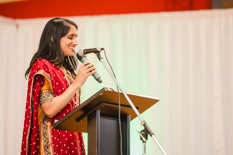 Indian National Day 2020 (Gala Dinner)-175.jpg