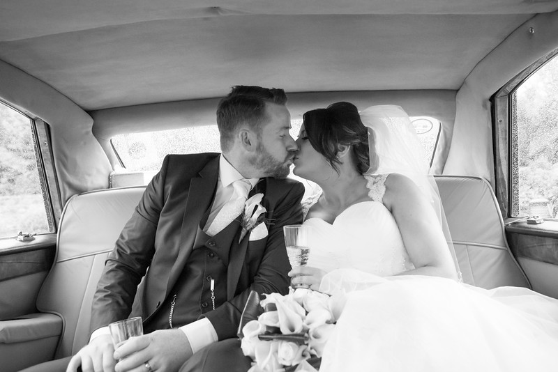 wedding (442 of 788).JPG