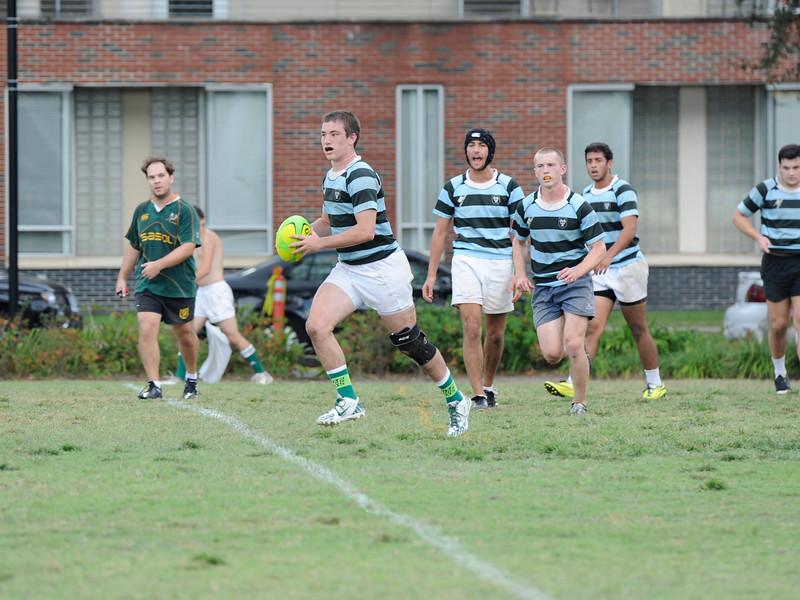 Tulane Rugby Oct 12 103.JPG