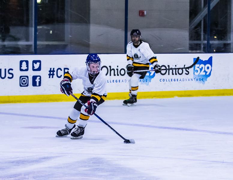 Bruins-104.jpg