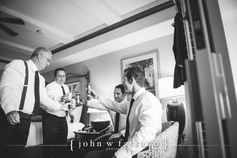 CookWedding-044.jpg