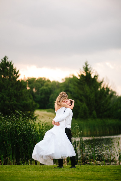 skylar_and_corey_tyoga_country_club_wedding_image-873.jpg