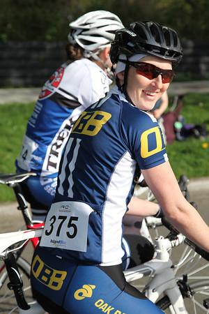 Windsor Park B, April 22, 2012