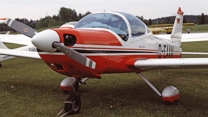 D-EAAM-BolkowBo209CMonsun160RV-Private-ESKB-2004-06-05-NT-21-KBVPCollection.jpg