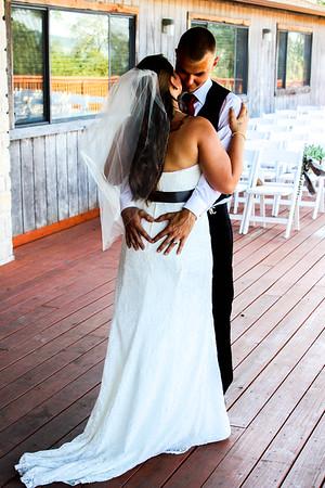 Wedding & Bridal Examples