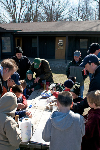 Cub Scout Camping 4-4-09 142.jpg
