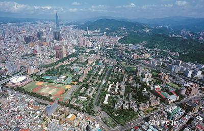 Taipei, Taiwan-NOT MINE