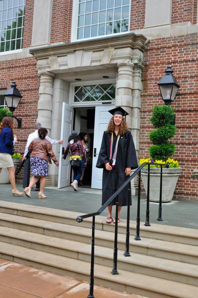Jen Graduation-0165.jpg