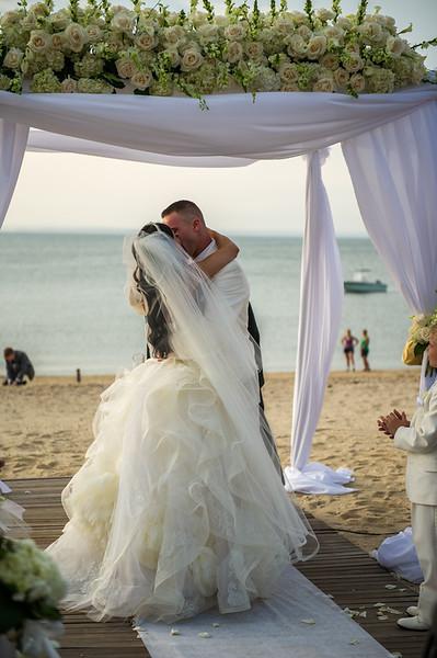 Wedding of Stephanie and Phil-3227.jpg