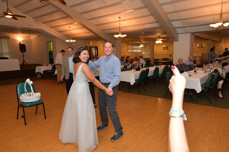 Bill-Grace-Wedding-399