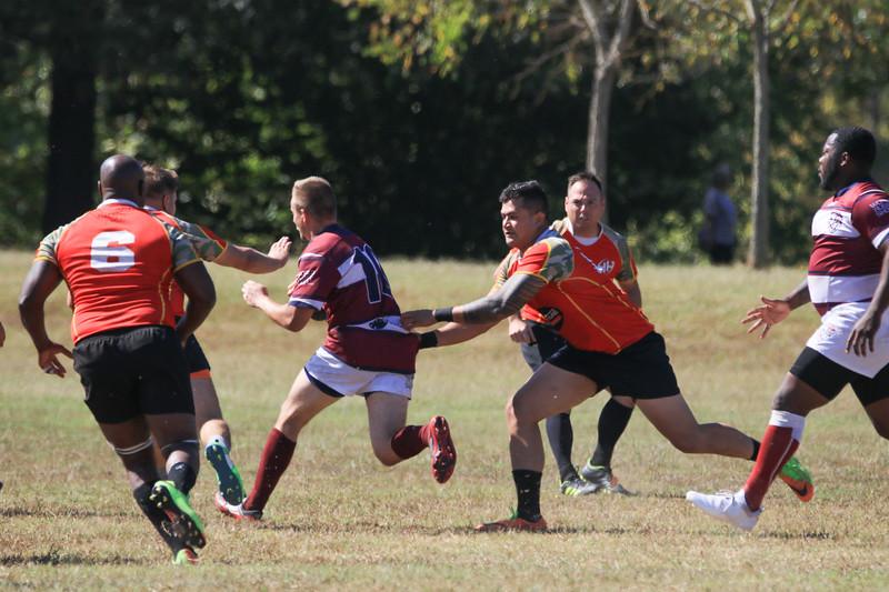 Clarksville Headhunters vs Huntsville Rugby-48.jpg