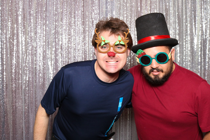 Corporate Employee Party (182 of 213).jpg