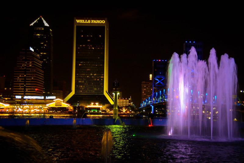 Jacksonville-14.jpg