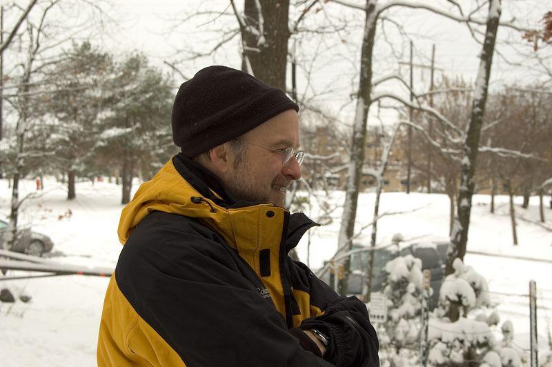 Dean Sturtevant   (Nov 13, 2004, 10:37am)