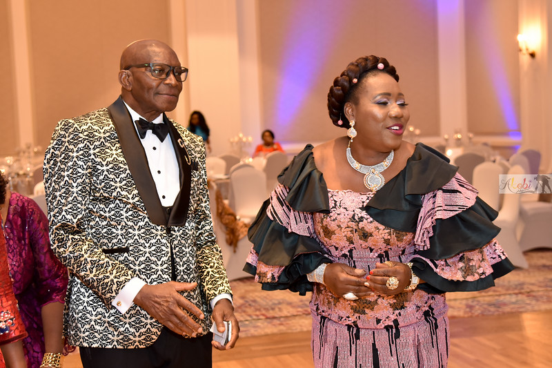 Elder Niyi Ola 80th Birthday 552.jpg