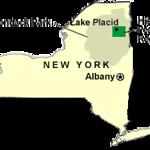 ny-adirondacklocatormap.png