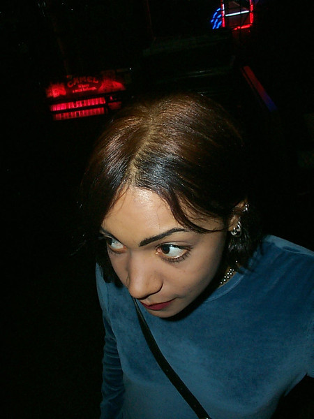 P0003509.jpg