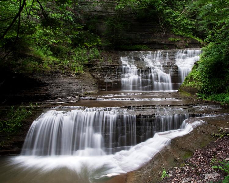 W8 8x10 Buttermilk Falls.jpg
