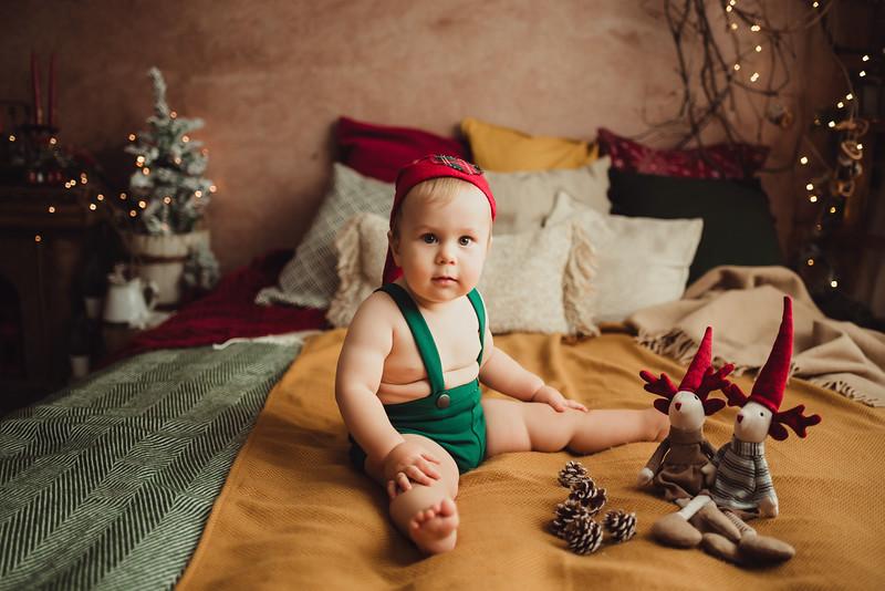 Sebi Craciun 2019_Catalina Andrei Photography-07.jpg