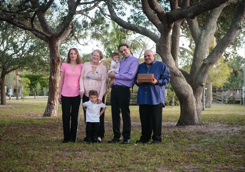 Family-February2018-11.jpg