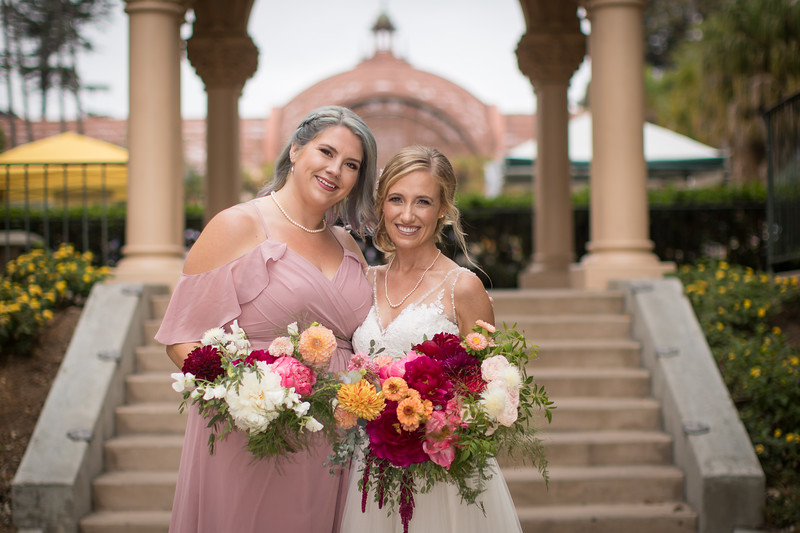 Bridal Party-444-4107.jpg