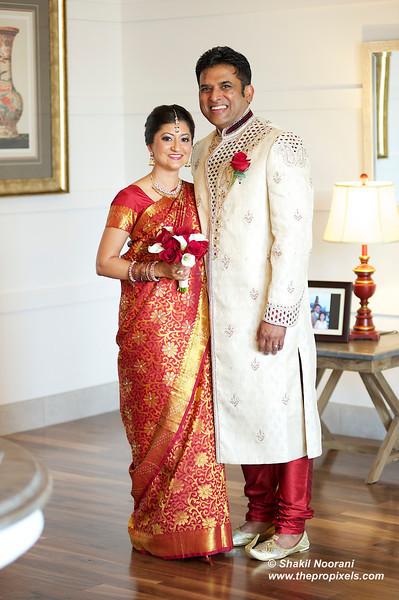 Sini-Wedding-2014-07-00210.JPG