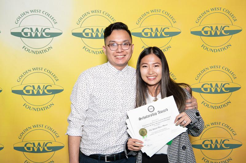 Scholarships-Awards-2019-0839.jpg