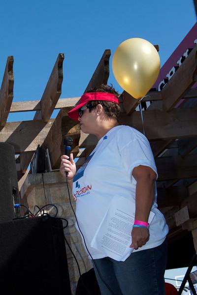Austin walk for Autism - 2010-10-09 - IMG# 10-006229.jpg