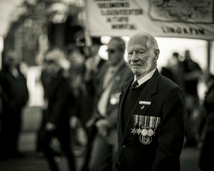 250414 ANZAC Day 055.jpg