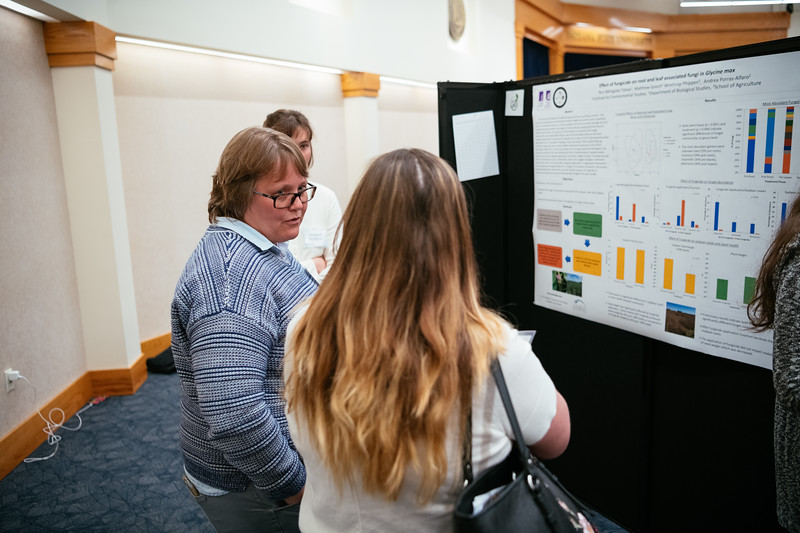 20190427_Midwest Ecology and Evolution Conference-6248.jpg