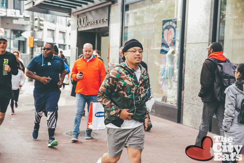 CityEatsNewBal0164.jpg