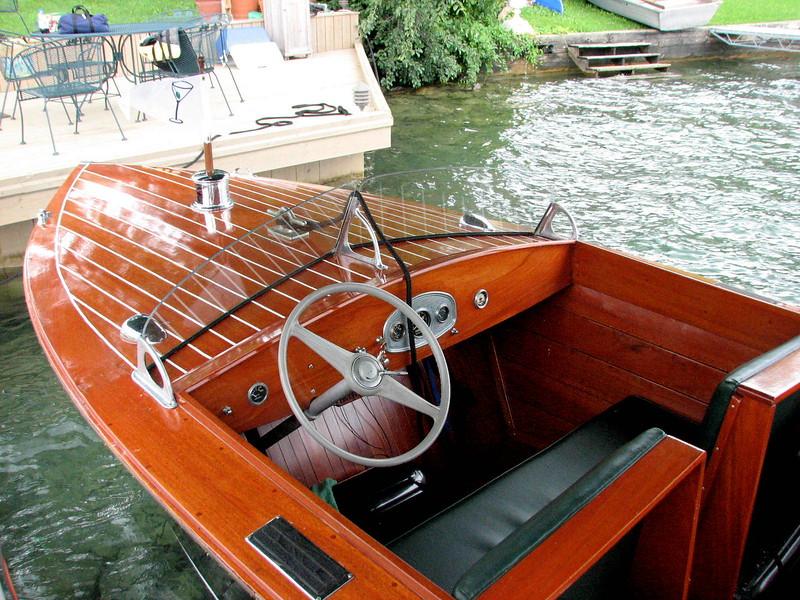 1926 Follmer_Skaneateles Lake_2008_Holstein (26).JPG