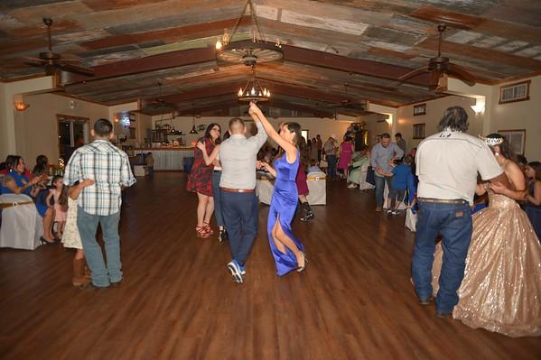 Chapa Dance random pics