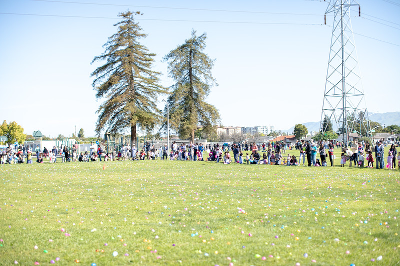 LifeCity Egg Hunt-20190413_7434.jpg