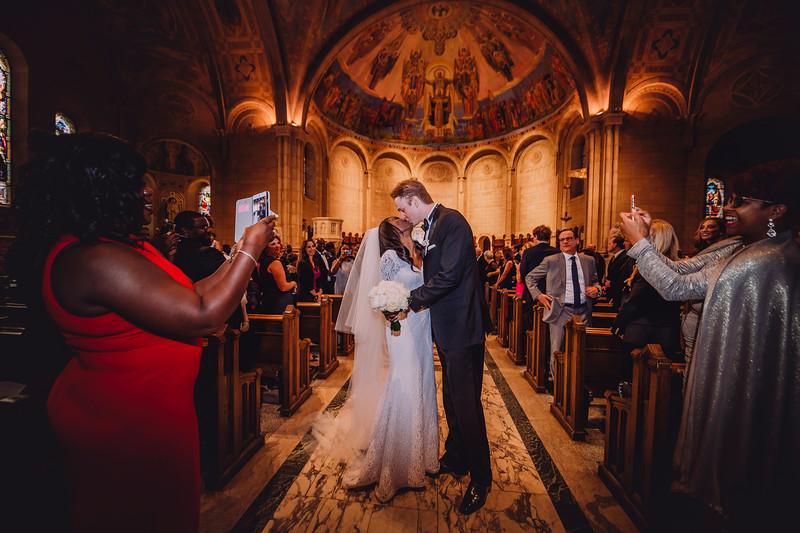 Montreal Wedding Photographer | Wedding Photography + Videography | Ritz Carlton Montreal | Lindsay Muciy Photography Video |2018_586.jpg