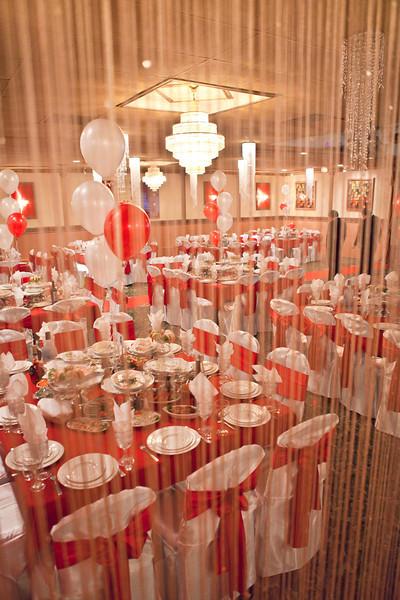 www.lyubaabramova.com-54.jpg