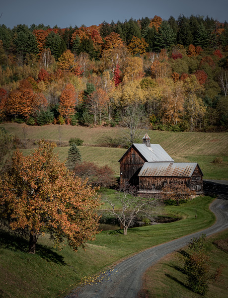 _DSC1371-Edit Sleepy Hollow barn.jpg