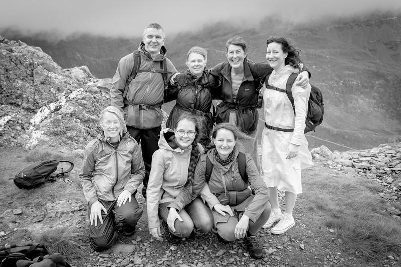 Jasmijn and Andrew - Snowdon Climb - 062 - Hi-Res.jpg