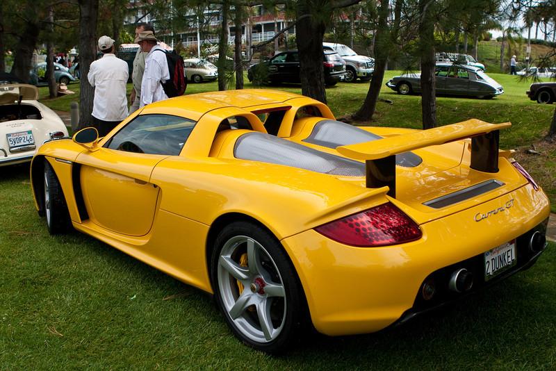 Dana Point, Porsche, 2011, 356, Cars-64.jpg