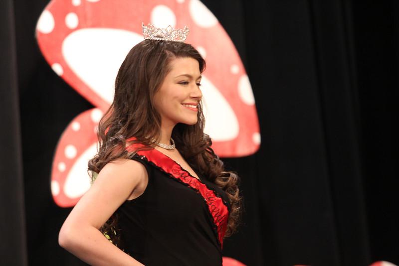 Miss GWU 2014-228.jpg
