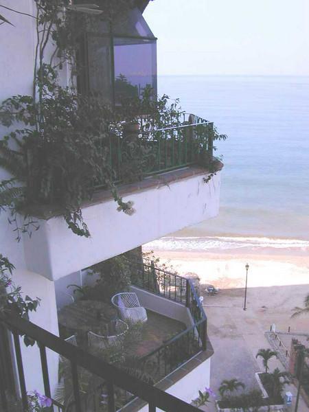 BalconyViewGB.jpg