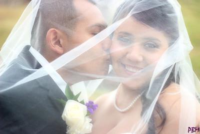 11-17-12 Camacho Wedding