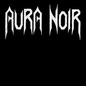 AURA NOIR (NO)