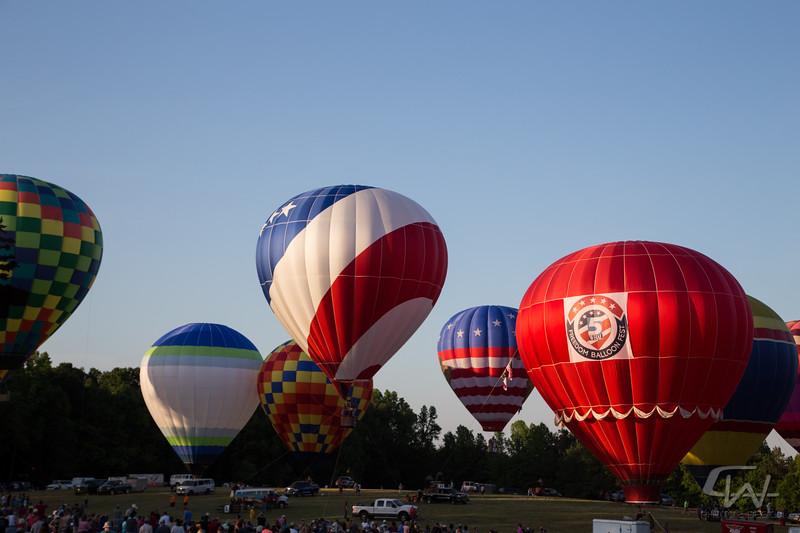 Freeedom Balloon Festival-8501.jpg