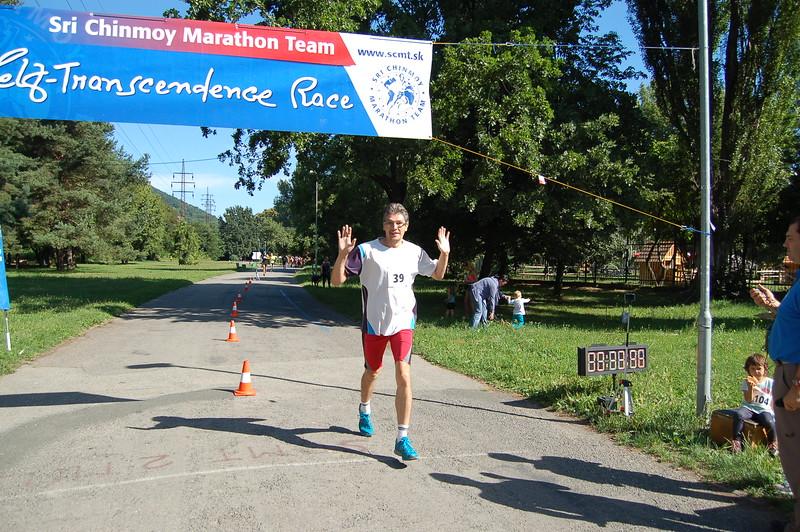 2 mile Kosice 8 kolo 01.08.2015 - 136.JPG