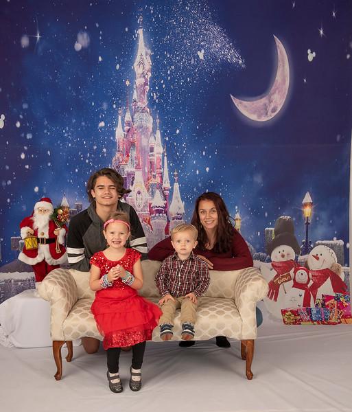 Christmas-2019_-4.JPG